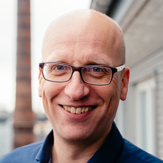 Heiko Lammers