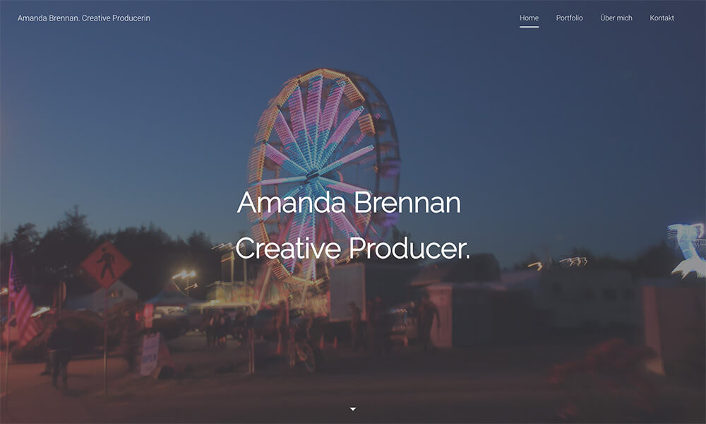 great website examples get ideas inspiration jimdo