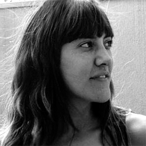 Silvia López Uriarte, usuaria Jimdo