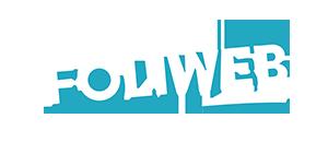 Logo des FOLIWEB