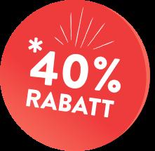Mit Jimdo einfach deine kostenlose Homepage erstellen – sicher dir jetzt 40% Rabatt